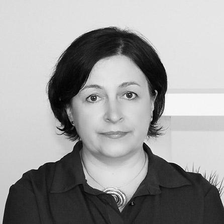 Ina Čebatoriova