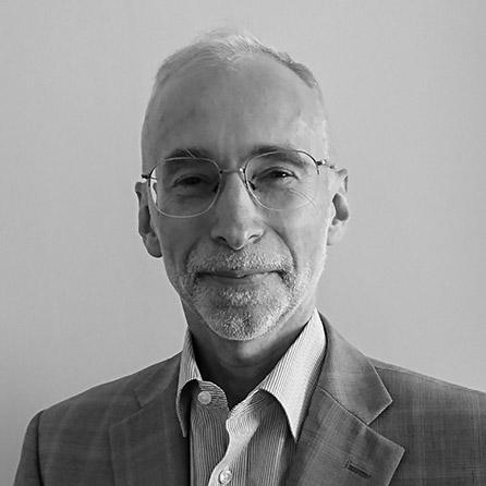 Richard Carvin